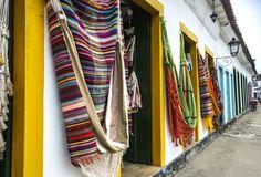 Depositphotos_109838798_m-2015-300x204 Markets worth trekking across the Globe for