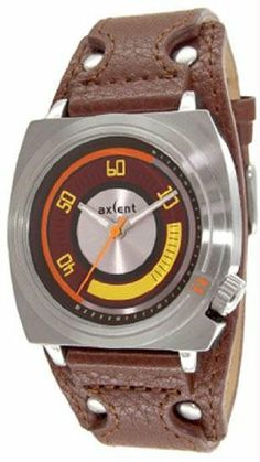 Submarine Women's Watch Primary Color: Brown: Watches: Amazon.com