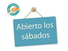 Recuerden abrimos los Sábados de 9am a 3pm. Te esperamos !! Servicio de planchado por kilo.  C.C. Parque Aragua Nivel Sótano.  2336899 @servplanchado_express #Maracay #delivery #moto #rapidez #Maracaycity #Maracayactiva #Aragua #CCParqueAragua #BaseAragua #Servicio #Calidad #Planchado @servplanchado_express by servplanchado_express