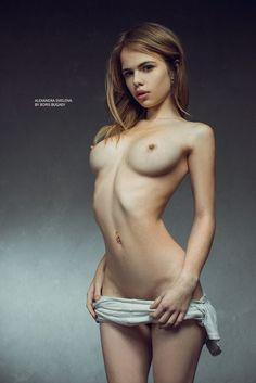 sexy noir miels nude petite laits