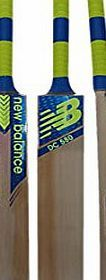 New Balance Cricket Bat English Willow DC 580 (Short Handle) New Balance DC 580 English Willow Cricket Bat is made of English Willow. This Cricket bat is having thick edged Blade, Cane Handle and good willow which will give you bes (Barcode EAN = 0768786314512) http://www.comparestoreprices.co.uk/december-2016-week-1/new-balance-cricket-bat-english-willow-dc-580-short-handle-.asp