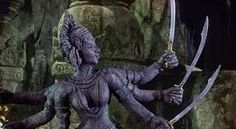 Image result for ray harryhausen