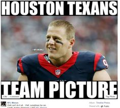 Best NFL memes from Week 4 - Houston Chronicle