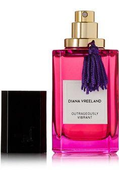 diana vreeland perfume chic - Pesquisa Google