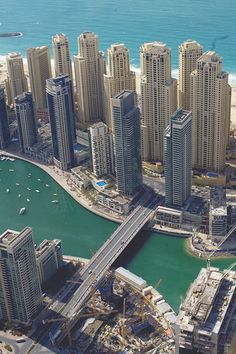 Dubai utazás #utazás #nyaralás #dubai