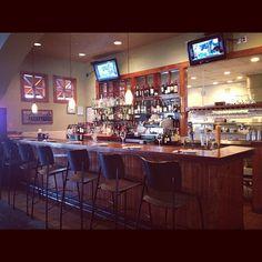 The Bar Springfield Va Bertuccis Instagram Profile Followgram Springfield Instagram Profile Home Decor
