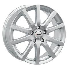 Subaru Levorg, Honda Accord, Skoda Kodiaq, Vw Touran, Alloy Wheel, Automobile, Ebay, Wheels, Vehicles