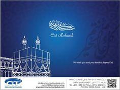 Communication Legal Translation Wishes you and your family a very Happy #Eid ul Fitr تتمنى مؤسسة التواصل للترجمة القانونية لكم ولعائلتكم عيد فطر مبارك