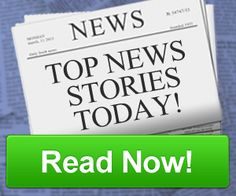 US stocks jump after surprise rate cut from China - PCHFrontpage | Local and National News, Search and Daily Instant Win Opportunities! - News