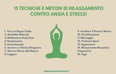 Stress, Aromatherapy, Psychological Stress