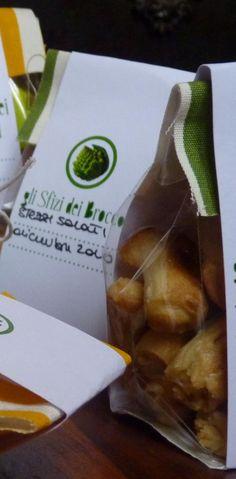 #Tarallini pugliesi #puglia #food #recipies