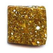 Faux Stone - Gold Granite by K.Tarlow
