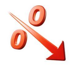 Selic cai, chega a 7,5%, mas Brasil ainda tem 5ª maior taxa de juros do mundo