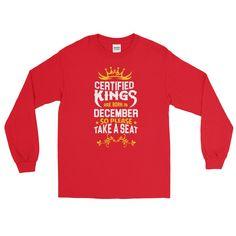 34dceaf6 Certified Dad T-Shirt Design | T-Shirts the new world ruler ...