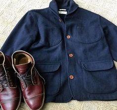 Jackets, Products, Fashion, Moda, Fashion Styles, Fashion Illustrations, Jacket, Fashion Models, Suit Jackets