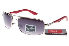 Ray-Ban Active Lifestyle 3460 RB09