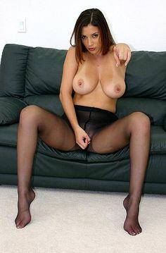 Jelena Jensen Jerk Off Encouragement Pantyhose #2 DVD 1588   Playtime Video DVD Catalog!