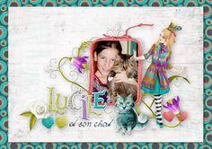 Les Merveilles d'Alice 2