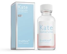 Kate Somerville EradiKate Acne Treatment1 oz -- See this great product.