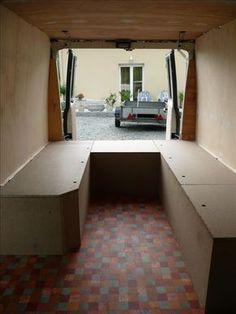 www.trafic-amenage.com/forum :: Voir le sujet - Peugeot J5, L1H1, 3 places, tous les jours.