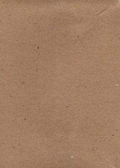 Aesthetic Pastel Wallpaper, Aesthetic Backgrounds, Aesthetic Wallpapers, Backgrounds Free, Paper Background, Textured Background, Basic Background, Free Paper Texture, Texture Art