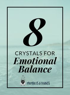 The second chakra is key for sexuality and hormonal balance, which affects the entire body. No matter what stage of life you are at, this chakra can be thrown off by trauma or illness. Some people are uncomfortable with their own sexuality, and that can throw your emotions out of whack too. #ontheblognow #crystallovers #crystalhead #crystallover #crystalpower #crystalstones #crystalmeanings #emotionbalance