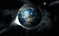 Amazing Facts about the Earth - Sachin Karpe