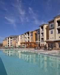 senior apartments for rent colorado springs