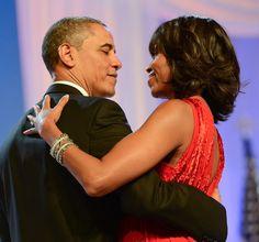 (20) #ObamaDay hashtag on Twitter