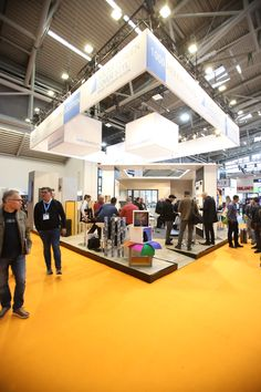 Ready for FESPA 2019! Meet our staff at hall 4 place 30 from 14 to 17 May in the Munich Messe, Germany and discover our Cover Styl' high-end covering solutions! www.solarscreen.eu