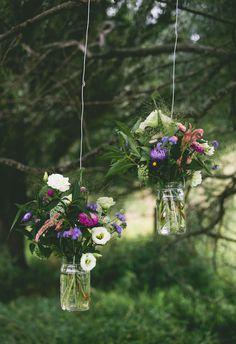 green & wedding1's Charleston Wedding
