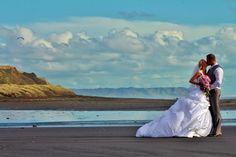 amazing scenery along the nz coast Family Photography, Wedding Photography, New Zealand, Wedding Photos, Scenery, Coast, Portrait, Amazing, Fun