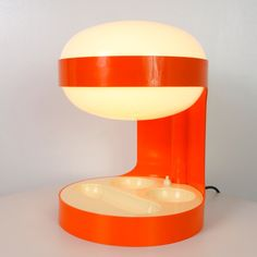 KD29 Table Lamp