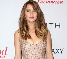 Jennifer Lawrence: Αποκάλυψε τον έρωτα της για διάσημο ηθοποιό!