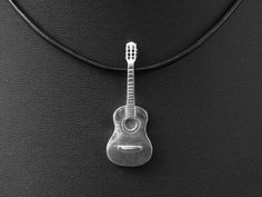great present idea for music lovers