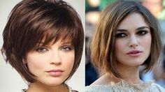 Latest Short Hairstyles Haircuts Short Haircuts. Examine online the excellent hairstyles.