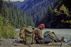 An ode to camping and the great outdoors. Camping Aesthetic, Camping And Hiking, Backpacking Gear, Camper, Adventure Is Out There, Adventure Awaits, Go Outside, The Great Outdoors, Old Photos