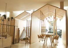 http://www.dezeen.com/2015/02/20/fiii-fun-house-cafe-buenos-aires-iris-cantante-wooden-swing-seats/