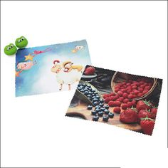 CHINA top glasses cloth supplier—★SHUANGCHENG Glasses Cloth ★brings a smile to your face