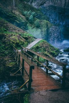 7544a85e4c3 9 Best Waterfalls in the Columbia River Gorge, OR images | Columbia ...