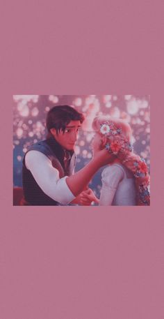 Disney Princess Fashion, Disney Princess Pictures, Disney Pictures, Disney Phone Wallpaper, Cartoon Wallpaper Iphone, Cute Cartoon Wallpapers, Sassy Wallpaper, Locked Wallpaper, Disney Rapunzel