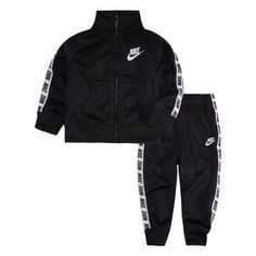 Baby Boy Nike Zip Jacket & Jogger Pants Set – Baby For look here Nike Baby Clothes, Kids Clothes Sale, Guy Clothes, Kids Clothing, Baby Boy Nike, Baby Girl Pants, Baby Boys, Baby Outfits Newborn, Toddler Outfits