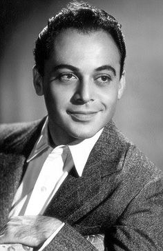 Birthday Remembrance, Herbert Lom Herbert Lom (September 1917 – September was a Czech-born British film and television actor who moved to. British Actresses, Actors & Actresses, Cyril Cusack, Herbert Lom, Wax Statue, Romanian Girls, Jeremy Brett, Famous Names, Renaissance Men