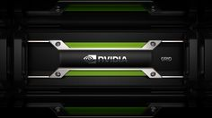 NVIDIA Launches GRID On-Demand Game Streaming Service | Computer Hardware Reviews - ThinkComputers.org