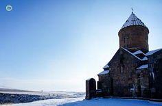 Arménie - Une Culture Millénaire | Magazine du Voyage Autrement