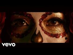 Fall Out Boy - HOLD ME TIGHT OR DON'T - YouTube