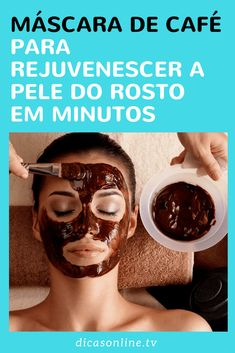 Natural Hair Mask to Boost Hair Growth - Untinued Beauty Tips For Women, Beauty Tips For Face, Beauty Secrets, Beauty Care, Diy Beauty, Beauty Skin, Beauty Hacks, Natural Beauty Remedies, Natural Beauty Tips