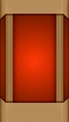 Cool Backgrounds, Abstract Backgrounds, Wallpaper Backgrounds, Iphone Wallpaper, Dark Phone Wallpapers, Metal Screen, Red Wallpaper, Fantastic Art, Red Background