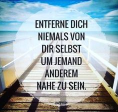 Mondkraft für heute, 11. Oktober 2017 - Alpenschau.com Words Quotes, Life Quotes, Sayings, German Quotes, Mind Tricks, Thing 1, More Than Words, True Words, Better Life