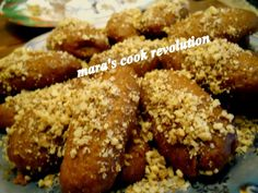 Cookbook Recipes, Cooking Recipes, Banana Bread, Recipies, Deserts, Muffin, Food And Drink, Sweets, Breakfast